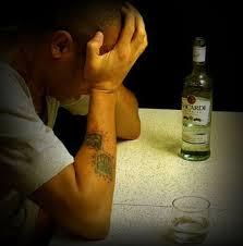 alcoholism effects